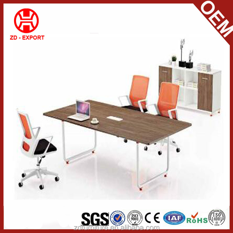 factory direct office furniture, factory direct office furniture