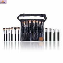 custom cosmetic brushes ds cosmetics brushes
