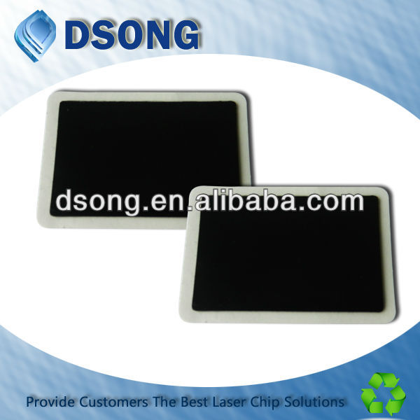 Toner chip TK 330, TK 332 for Kyocera-Mita FS-4000DN toner cartridge