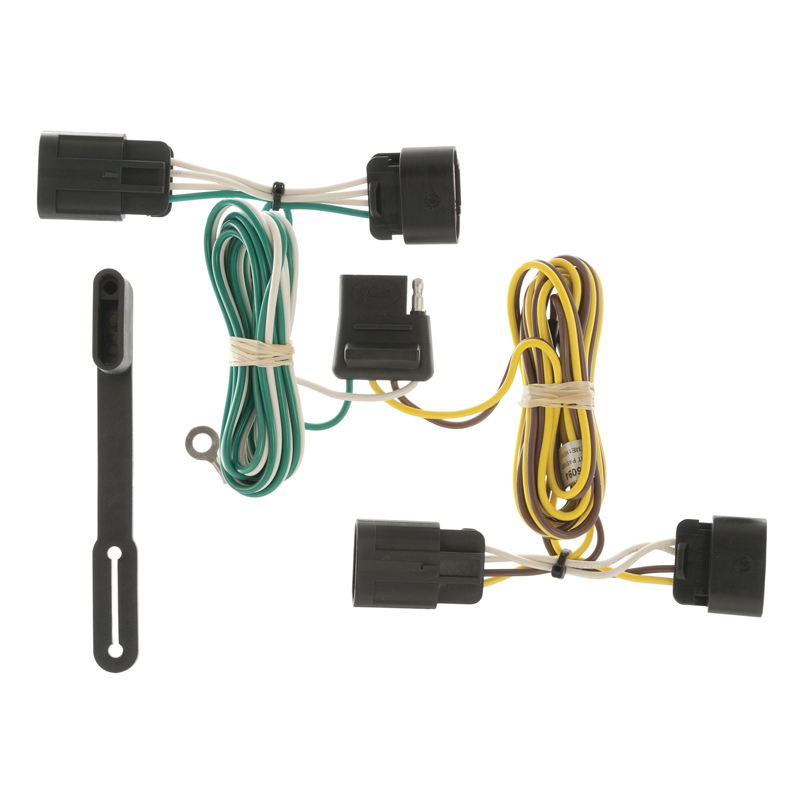 Cheap Custom Car Wiring Harness Find Automotive Tools Get Quotations Curt Manufacturing 56094
