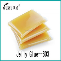 jelly glue for japanese free porn japan tv box