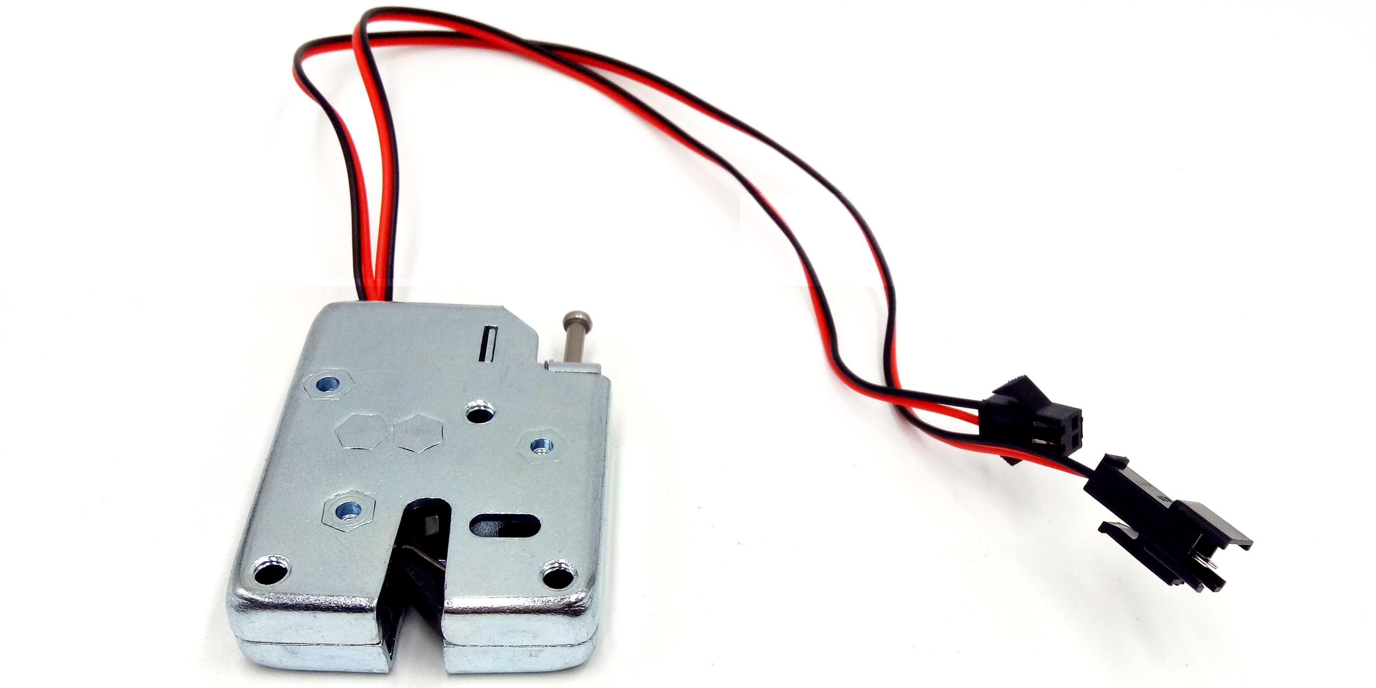 mini-lock-6
