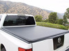 Black wholesale new products frp d tru piup camper shell