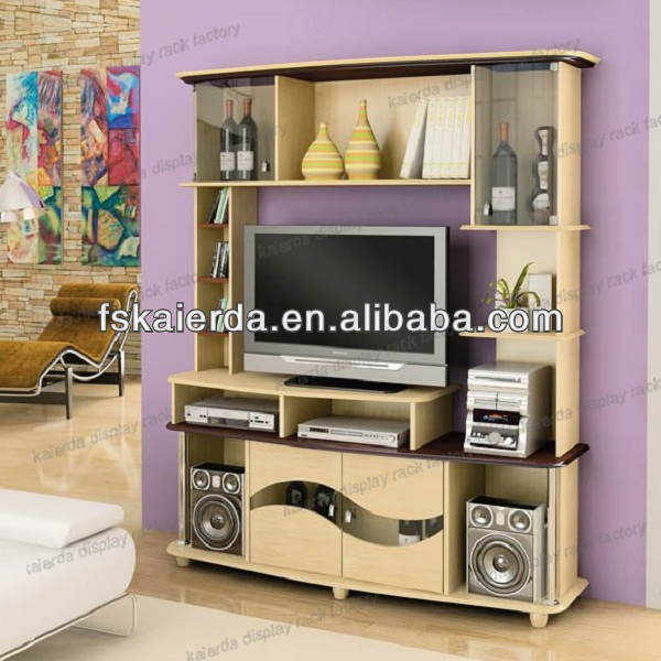simple lcd wall unit designs, simple lcd wall unit designs