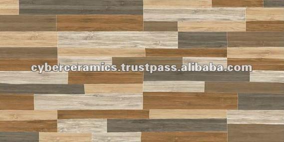 Digital Elevation Tile Buy Digital Elevation WalltileExterior - Digital elevation tiles