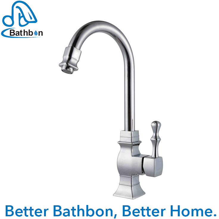 European Kitchen Faucet Wholesale, Kitchen Faucet Suppliers - Alibaba