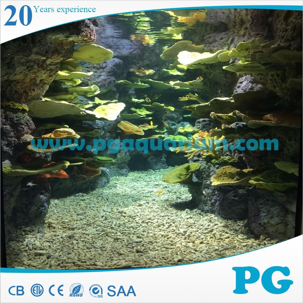 Pg Unique Artificial Coral Reef Aquarium Decoration Buy Aquarium
