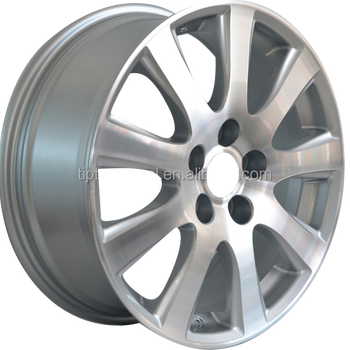 Item=311,Replica Japanese Alloy Wheels Fit For Totoya / Borbet ...