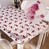 /product-detail/beautiful-flower-table-cover-colorful-pvc-table-cloth-60802597733.html