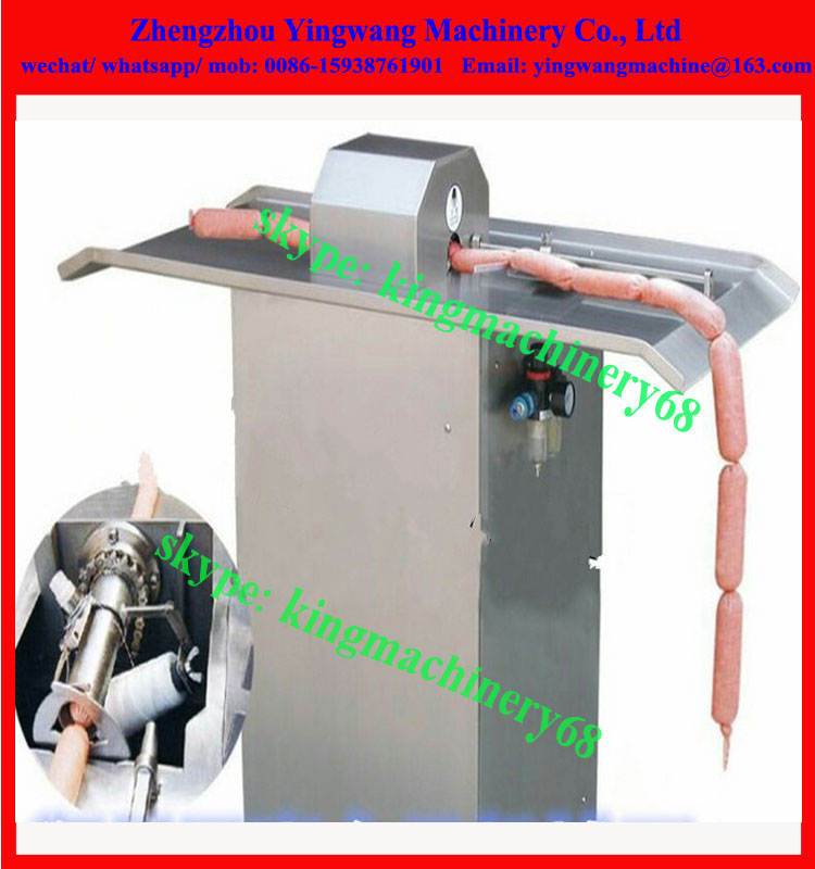 Buy Commercial Automatic Sausage