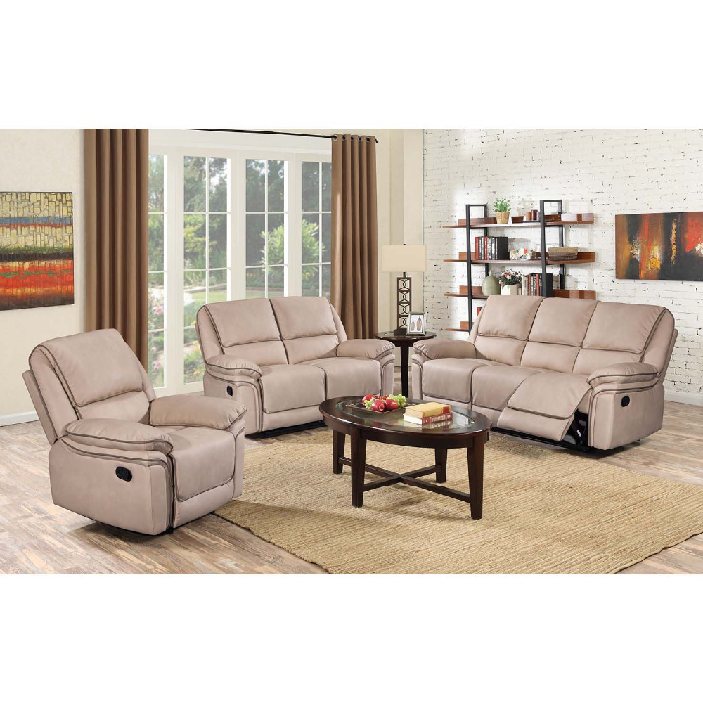 Lane Furniture Parts For Recliners Lane Furniture Parts For Recliners Suppliers and Manufacturers at Alibaba.com  sc 1 st  Alibaba & Lane Furniture Parts For Recliners Lane Furniture Parts For ... islam-shia.org
