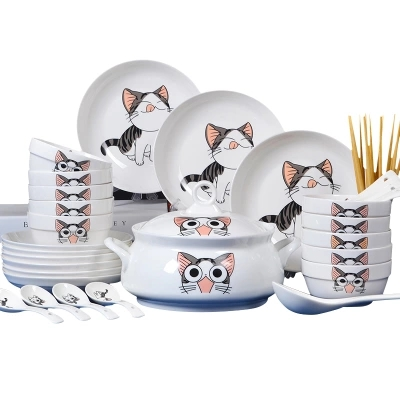 Bone China Dinnerware Set Bone China Dinnerware Set Suppliers and Manufacturers at Alibaba.com  sc 1 st  Alibaba & Bone China Dinnerware Set Bone China Dinnerware Set Suppliers and ...