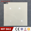 Best Selling Products 60X60 Full Body Polished Italian Ceramic Tiles
