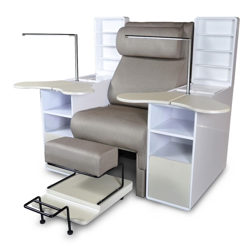 Used salon furniture white pipeless used spa pedicure chairs for sale buy spa pedicure chairs - Used salon furniture for sale ...
