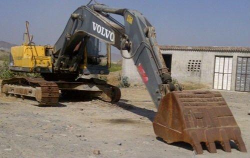India used excavator wholesale 🇮🇳 - Alibaba