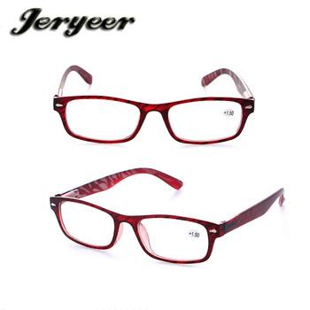 b60437bdb33 Fashion Women s Cheap Round Optimum Optical Reading Glasses Bulk Wholesale  Customize Logo Optic Reading Glasses