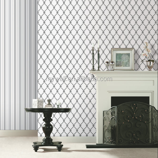 Thick Wallpaper Covering Wallpaper For Bed Room Whiteboard Wallpaper Buy Whiteboard Wallpaper Thick Wallpaper Covering Modern Wallpaper For Living