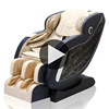 /product-detail/hiro-massage-chair-whole-body-massage-chair-62009995245.html