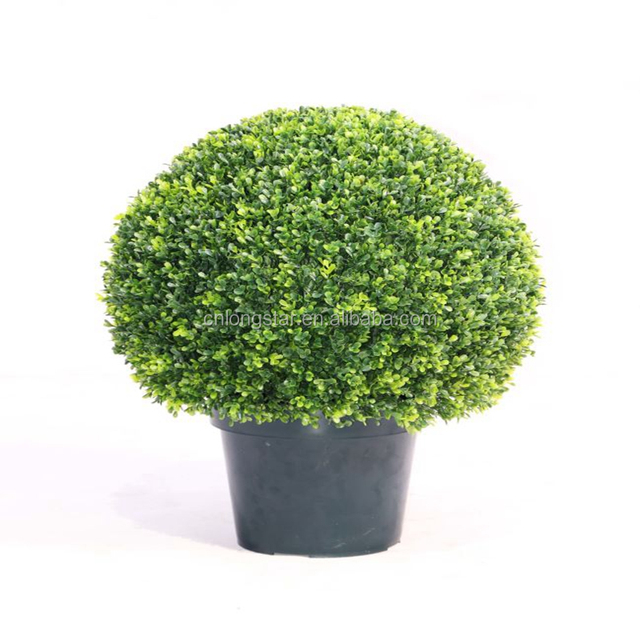 Beautify Environment Indoor Decoration Simulated Plant