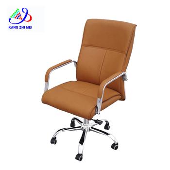 2017 Beauty Equipment Furniture Client Chair For Nail Salon 823