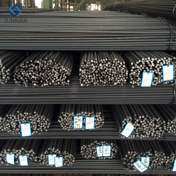Prime Quality Deformed Steel Bar Price For Qatar 6mm 8mm 10mm 12mm 14mm  16mm - Buy Deformed Steel Bar,Steel Bar Price Per Ton,Steel Rebar Qatar