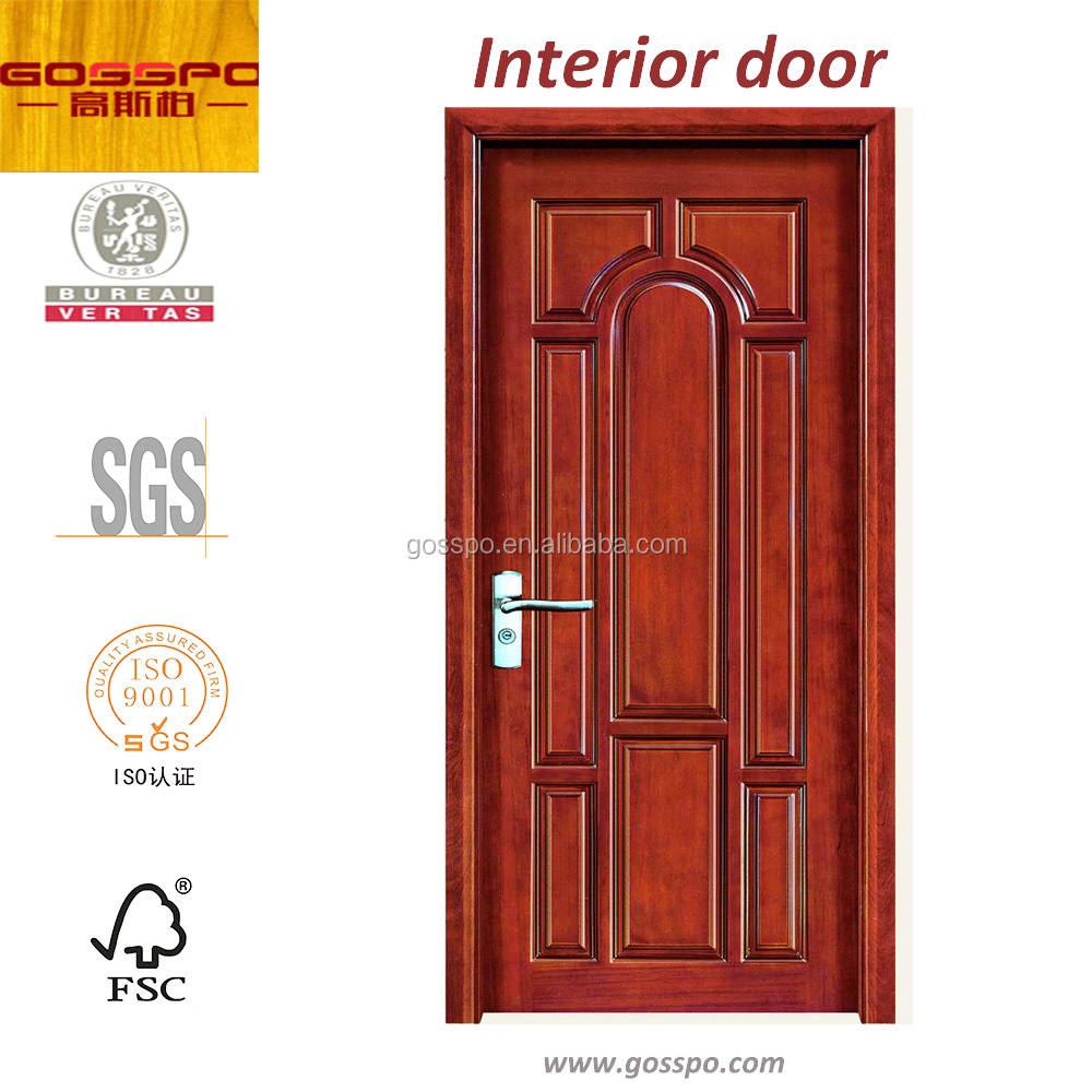 Used dutch doors for sale used dutch doors for sale suppliers and used dutch doors for sale used dutch doors for sale suppliers and manufacturers at alibaba eventelaan Image collections