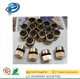 USA Standard Plastic Injection Mould Screw Plugs,Brass Allen Key Stop Plug, hex Threadless Pressure Plugs Pipe Plugs