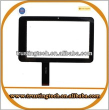 "<span class=keywords><strong>7</strong></span> ""A13 <span class=keywords><strong>A10</strong></span> Freelander PD10 3G tablet pc repair touch screen FPC3-TP70001"