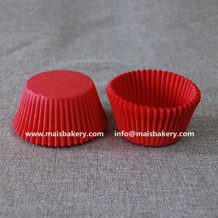 wholesale custom colorful cups baking