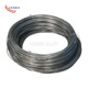 Industrial Electrothermal Alloy 0Cr19Al3 wire with high temperature