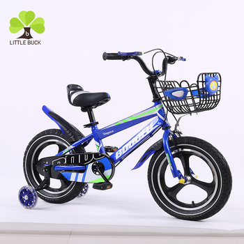 63dc830e896 OEM ODM Children Bike with good price Best quality Child Bicycle now model Kids  Bicycle Sale