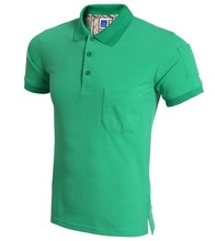 BPS041Cheap Uniform Polo Shirts