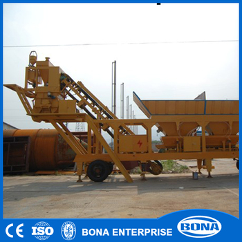 Second Hand Machinery Small Business Ready Mixed Concrete Batching Plant  For Sale - Buy Ready Mixed Concrete Batching Plant For Sale,Concrete  Batching