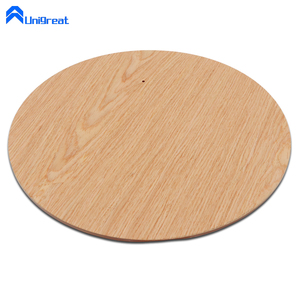 Dust Collector aspirator Sweeper IMD in mold decorate resin plastic inject molding Sonokeling santos rose wood cover panel lens