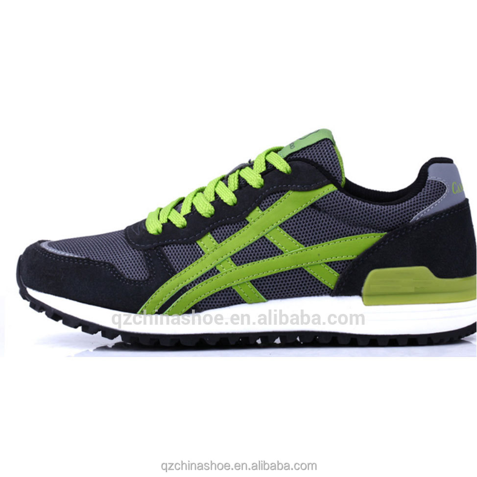price Professional Mens for sneakers factory running with direct UxqUz0