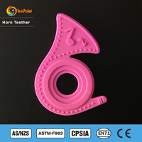 Ebay China Website Baby Shop Factory oem bpa free silicone teething baby teether