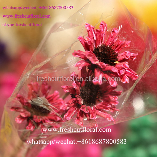 The Best Wholesale Artificial Flower Gift As Fresh Cut Flowers From Kunming