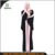 wholesale muslim butterfly sleeve dubai very fancy islamic abaya