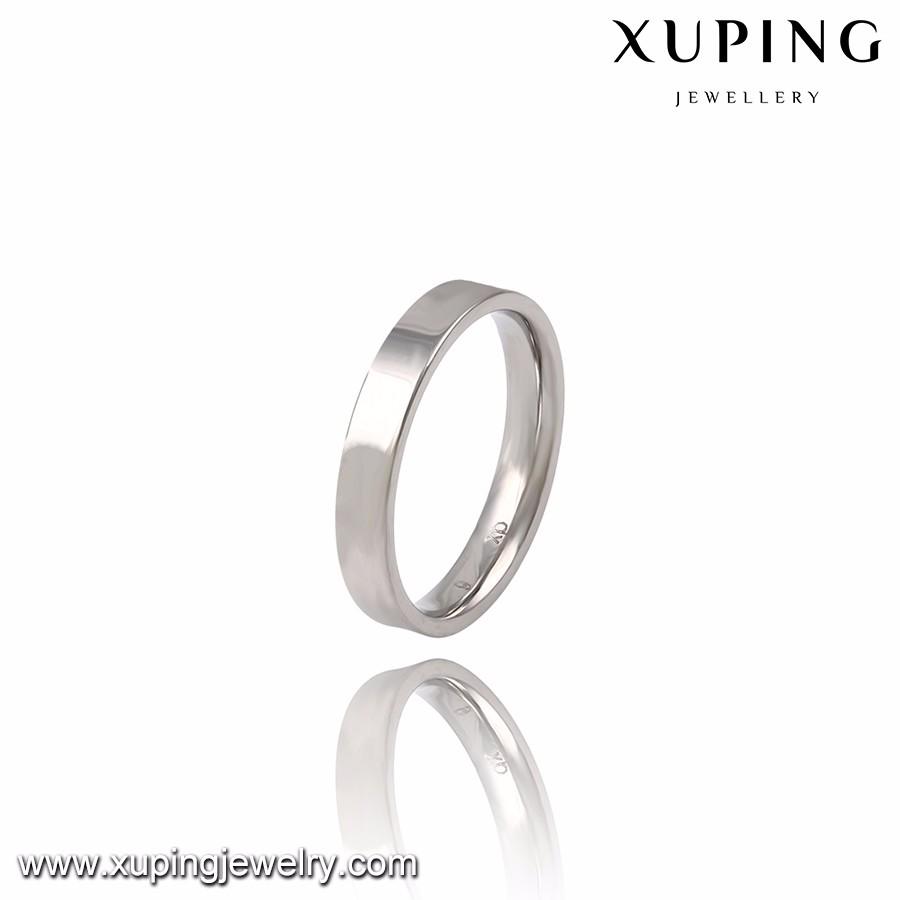 simple stainless steel rings jewelry buy stainless steel