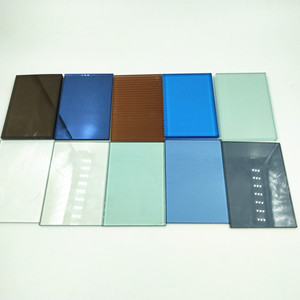 3mm full tempered laminated glass mirror price in philippines