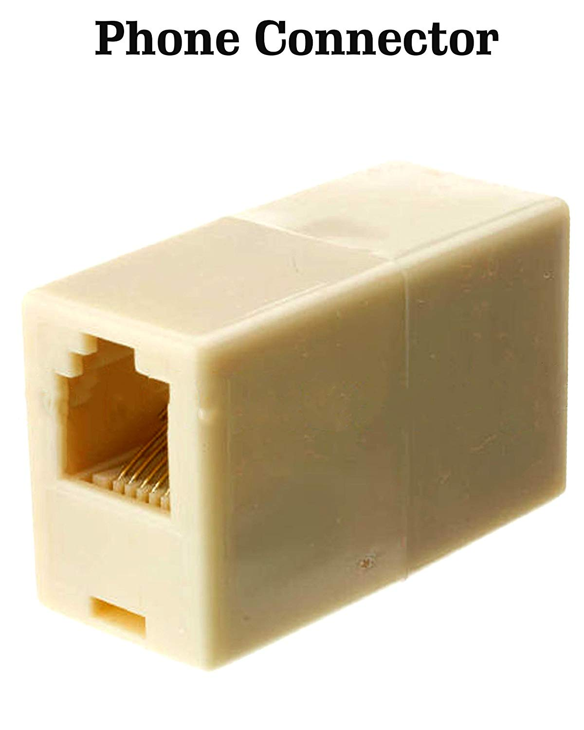 Cheap Rj11 Connector  Find Rj11 Connector Deals On Line At