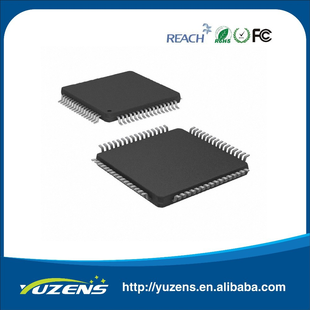 Integrated Circuit ST16C554DCQ Intergrated Circuits