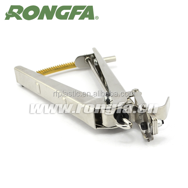 Wire Tie Tool, Wire Tie Tool Suppliers and Manufacturers at Alibaba.com
