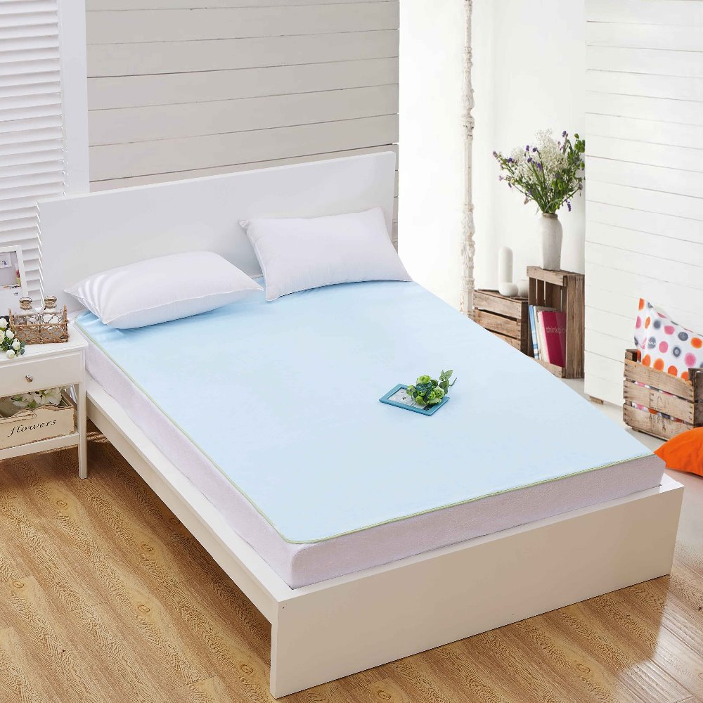 cotton bed sheets, cotton bed sheets suppliers and manufacturers
