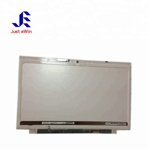 Good price Laptop panel LCD display LP140WH6-TSA3 30pin eDP LCD LP140WH6(TS)(A3)