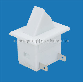 electrical Door switch for refrigerator