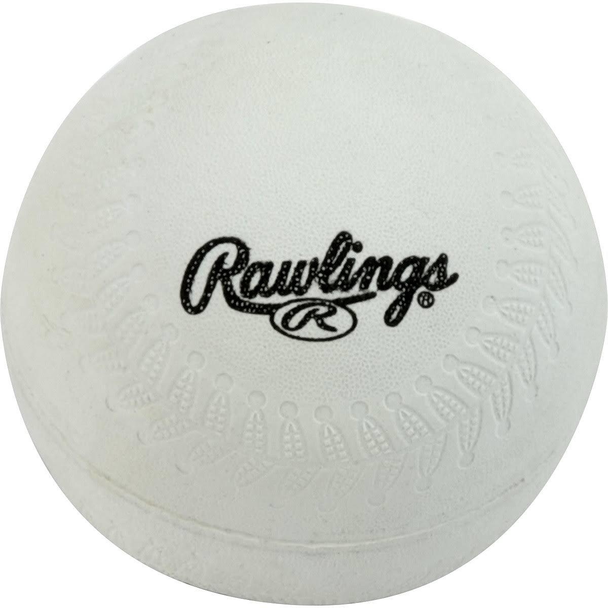 Cheap Rawlings Mini Baseballs, find Rawlings Mini Baseballs
