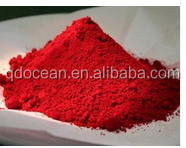 Factory supply high quality Cochineal Carmine 1390-65-4 with best price and fast delivery on hot selling!!