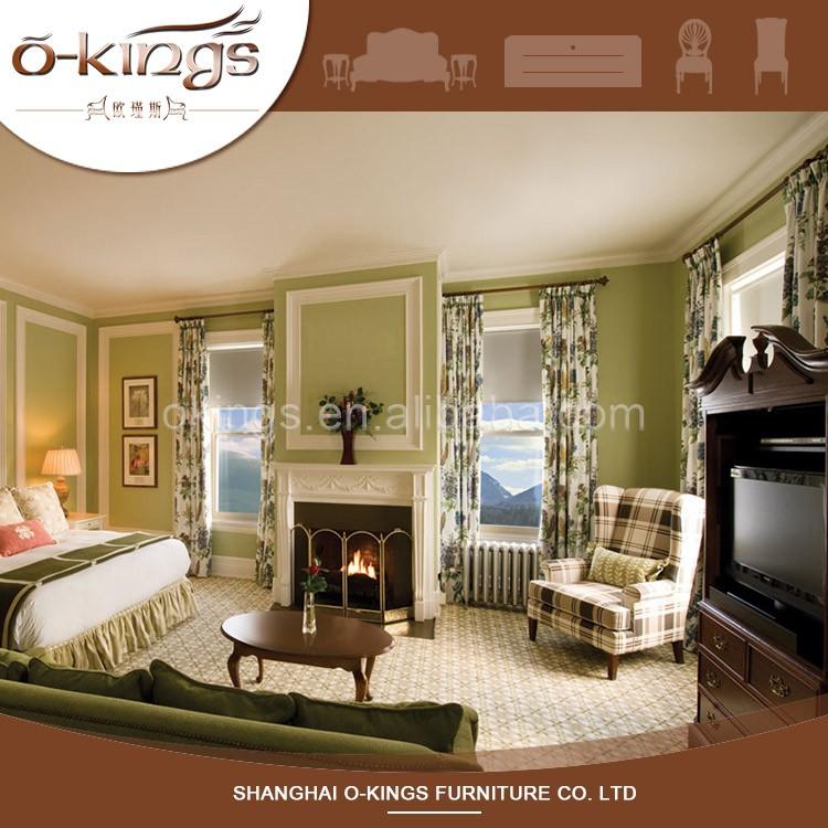 Master Design Furniture Company Entrancing China Master Bedroom Furniture Design China Master Bedroom . Design Inspiration