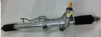 CAR steering rack 44200-60022